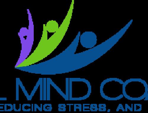 Joyful Mind Coaching