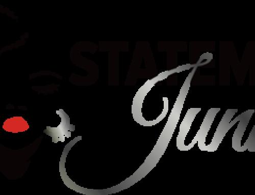 Statement Junky Logo