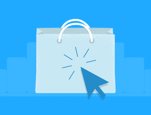 5 Quick Ecommerce Wins to Grow Your Ecommerce Store