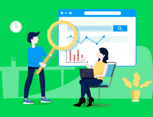 SEO Updates Marketers Need to Know About for Q3 of 2020